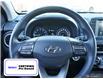 2020 Hyundai Kona 2.0L Preferred (Stk: 16005A) in Hamilton - Image 15 of 29