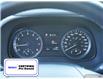 2020 Hyundai Kona 2.0L Preferred (Stk: 16005A) in Hamilton - Image 16 of 29