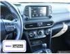 2020 Hyundai Kona 2.0L Preferred (Stk: 16005A) in Hamilton - Image 17 of 29