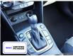 2020 Hyundai Kona 2.0L Preferred (Stk: 16005A) in Hamilton - Image 19 of 29