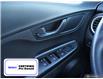 2020 Hyundai Kona 2.0L Preferred (Stk: 16005A) in Hamilton - Image 20 of 29