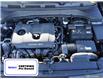 2020 Hyundai Kona 2.0L Preferred (Stk: 16005A) in Hamilton - Image 21 of 29