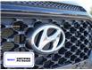 2020 Hyundai Kona 2.0L Preferred (Stk: 16005A) in Hamilton - Image 22 of 29