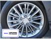 2020 Hyundai Kona 2.0L Preferred (Stk: 16005A) in Hamilton - Image 23 of 29