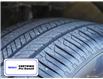 2020 Hyundai Kona 2.0L Preferred (Stk: 16005A) in Hamilton - Image 24 of 29
