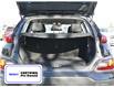 2020 Hyundai Kona 2.0L Preferred (Stk: 16005A) in Hamilton - Image 25 of 29