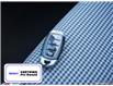 2020 Hyundai Kona 2.0L Preferred (Stk: 16005A) in Hamilton - Image 26 of 29