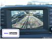 2020 Hyundai Kona 2.0L Preferred (Stk: 16005A) in Hamilton - Image 27 of 29