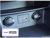 2020 Hyundai Kona 2.0L Preferred (Stk: 16005A) in Hamilton - Image 29 of 29