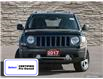 2017 Jeep Patriot Sport/North (Stk: L2255A) in Welland - Image 2 of 27