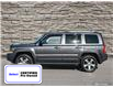 2017 Jeep Patriot Sport/North (Stk: L2255A) in Welland - Image 3 of 27