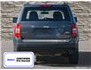 2017 Jeep Patriot Sport/North (Stk: L2255A) in Welland - Image 5 of 27