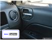 2017 Jeep Patriot Sport/North (Stk: L2255A) in Welland - Image 27 of 27