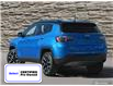2020 Jeep Compass Limited (Stk: P4057) in Welland - Image 4 of 27