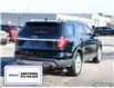 2017 Ford Explorer XLT (Stk: M1015A) in Hamilton - Image 6 of 28