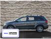 2016 Dodge Journey R/T (Stk: L1250A) in Hamilton - Image 3 of 26
