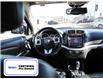 2016 Dodge Journey R/T (Stk: L1250A) in Hamilton - Image 9 of 26