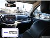 2016 Dodge Journey R/T (Stk: L1250A) in Hamilton - Image 11 of 26