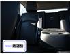 2016 Dodge Journey R/T (Stk: L1250A) in Hamilton - Image 12 of 26