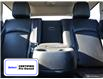 2016 Dodge Journey R/T (Stk: L1250A) in Hamilton - Image 13 of 26