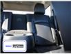 2016 Dodge Journey R/T (Stk: L1250A) in Hamilton - Image 14 of 26