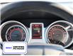 2016 Dodge Journey R/T (Stk: L1250A) in Hamilton - Image 16 of 26