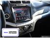 2016 Dodge Journey R/T (Stk: L1250A) in Hamilton - Image 17 of 26