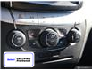 2016 Dodge Journey R/T (Stk: L1250A) in Hamilton - Image 18 of 26