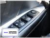 2016 Dodge Journey R/T (Stk: L1250A) in Hamilton - Image 20 of 26