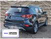 2018 Hyundai Santa Fe Sport  (Stk: 15979B) in Hamilton - Image 2 of 28