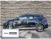 2018 Hyundai Santa Fe Sport  (Stk: 15979B) in Hamilton - Image 3 of 28