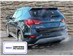 2018 Hyundai Santa Fe Sport  (Stk: 15979B) in Hamilton - Image 4 of 28