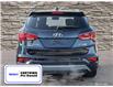 2018 Hyundai Santa Fe Sport  (Stk: 15979B) in Hamilton - Image 5 of 28