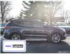2018 Hyundai Santa Fe Sport  (Stk: 15979B) in Hamilton - Image 6 of 28