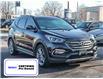 2018 Hyundai Santa Fe Sport  (Stk: 15979B) in Hamilton - Image 7 of 28