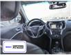 2018 Hyundai Santa Fe Sport  (Stk: 15979B) in Hamilton - Image 9 of 28