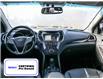 2018 Hyundai Santa Fe Sport  (Stk: 15979B) in Hamilton - Image 10 of 28