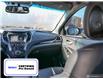 2018 Hyundai Santa Fe Sport  (Stk: 15979B) in Hamilton - Image 11 of 28