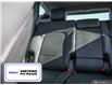 2018 Hyundai Santa Fe Sport  (Stk: 15979B) in Hamilton - Image 12 of 28