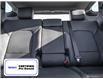 2018 Hyundai Santa Fe Sport  (Stk: 15979B) in Hamilton - Image 13 of 28