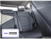 2018 Hyundai Santa Fe Sport  (Stk: 15979B) in Hamilton - Image 14 of 28