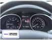 2018 Hyundai Santa Fe Sport  (Stk: 15979B) in Hamilton - Image 16 of 28