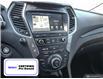 2018 Hyundai Santa Fe Sport  (Stk: 15979B) in Hamilton - Image 17 of 28