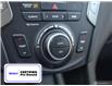 2018 Hyundai Santa Fe Sport  (Stk: 15979B) in Hamilton - Image 18 of 28