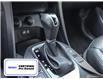 2018 Hyundai Santa Fe Sport  (Stk: 15979B) in Hamilton - Image 19 of 28