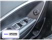 2018 Hyundai Santa Fe Sport  (Stk: 15979B) in Hamilton - Image 20 of 28