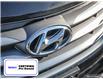 2018 Hyundai Santa Fe Sport  (Stk: 15979B) in Hamilton - Image 21 of 28