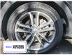 2018 Hyundai Santa Fe Sport  (Stk: 15979B) in Hamilton - Image 22 of 28