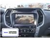 2018 Hyundai Santa Fe Sport  (Stk: 15979B) in Hamilton - Image 26 of 28