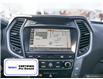 2018 Hyundai Santa Fe Sport  (Stk: 15979B) in Hamilton - Image 27 of 28